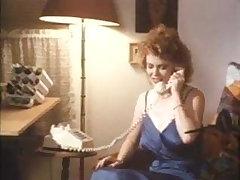 Traveller Gather up (1984)