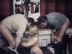 Gouvernante (1980)