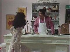 Ice Cream (1983)