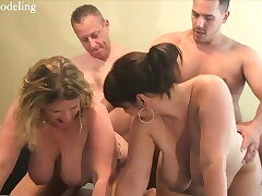 Webcam Show fro Sexy May Waters 1