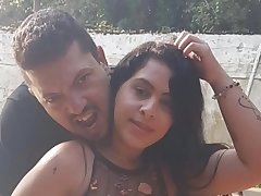 Primeira festa das Atrizes polish off Xvideos Brazil. Consegui pegar a mais novinha de todas !!! Natalia Prado, Fada Mel, Rafaella Denardin, Paty bumbum, Mirella mansur, El Toro De Oro, Binho Ted, Hardbrazil