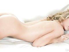 Babes.com - MORNING TREAT - Chastity Lynn