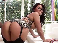 Eva Angelina Anal HD 1080p