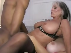Aunt and Niece Fuck a Big Black Cock Family sinners Direct blame D'angelo Harmony California