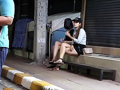 Pattaya Beach Captaincy - September 2019